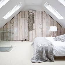 77 Gorgeous Examples Of Scandinavian Interior Design Loft StorageAttic Bedroom