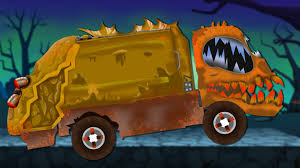 Scary Garbage Truck | Formation And Uses For Children – Kids YouTube Learn Colors With Pacman For Kids Garbage Trucks Funny Video Binkie Tv Numbers Truck Videos Youtube Children Cartoons With Thrifty Artsy Girl Take Out The Trash Diy Toddler Sized Wheeled Cute Video Truck Driver Surprises Kid A Toy In Sugar Cheap Pack Find Deals He Doesnt See Color Child Makes Adorable Bond Garbage Videos For Children Trucks Crush Stuff Cars Cstruction Learning Vehicles Amazoncouk Watch To School Bus