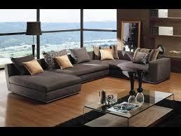 Buchannan Microfiber Sofa Set by 829 Best Home Design Decor Ideas Images On Pinterest Decor Ideas