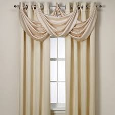Gold And White Curtains Target by Decorating Impressive Dark Navy Blue Grey White And Brown Strip