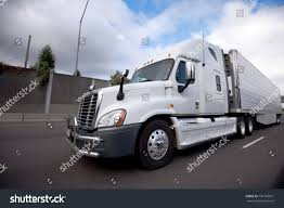 White Modern American Bonnet Popular Big Stock Photo (Royalty Free ... 40ft Reefer Just Loaded Onto A Hiab Vehicle Trucks Pinterest Med Heavy Trucks For Sale Mayflower Wreefer Unit Truckersreportcom Trucking Forum 1 Cdl On Everything Trucks Hybrid Reefer Offers Big Savings Ltl Alternative Refrigerated Transport Greencarrier Liner Agency Back In Fish Business With Transports Safeway Volvo Daycab Pulling Brand New Triaxle Out Flickr Insurance Barbee Jackson Transportation Distribution Snt Global Truck Reefers And Heaters Tif Group Vs Flatbed Dry Van Page Ckingtruth
