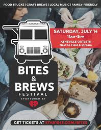 Bites & Brews Festival Sponsored By IHeart Media-Asheville - NC Blue ... Asheville Spring Kickoff Foodies Festivals Nine Food Events Not To Miss This Summer Tin Can Pizzeria Home Facebook Foodtrucks Avlfoodtrucks Twitter Hosts First Food Truck Shdown Grub City Capital At Play June 2015 By At Magazine Issuu Belly Up Truck On Vote For Under The Where To Eat And Drink In North Carolina Bon Apptit Bites Brews Festival 999 Kiss Country Brookings Sd Official Website Vendor License Ashevilles Naughty Nice Frozen Treats