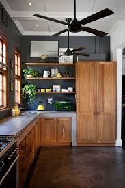 100 Interior Design Tips For Small Spaces 6 Space Living Tips For Your Home SA Garden And Home