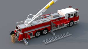 LEGO IDEAS - Product Ideas - Fire Truck Snorkel 1973 Ford Quint B5042 Snorkel Ladder Fire Truck Item K3078 F2f350 Pinterest Trucks Cars And Motorcycles Engines Trucks Misc Fire Ram Just Got A Mean Prospector Overhaul Lego Ideas Product Ideas Truck Amazoncom Arb Ss170hf Safari Intake Kit Chicago 211 With New Squad In Use Youtube Off Road Complete Tjm Tougher Than Ever Nissan Launches Navara Offroader At32 Arctic Internet Auction Will Be Held On July 25 2017 For 1971 Okosh Bright Nyfd Unit 1 Red Remote Control Not Tonka Firetruck