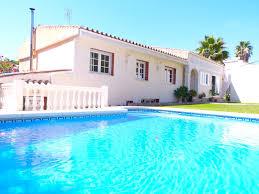 100 Villaplus.com Semi Detached Villa Plus A Separate Apartment In Nueva Andalucia