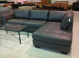 Amazing Model Of Florida Corner Sofa Set Curious Sofa Mart Bill ... Pottery Barn Bedford Home Office Update 20 Off At During Friends Family Event Nerdwallet Amazing Model Of Florida Corner Sofa Set Curious Mart Bill Fall 2017 D1 Work Spaces Pinterest Barn 8 Ways To Spruce Up Your Wall 25 Unique Organizing Monthly Bills Ideas On Organize Admin Page 21 Pay Http Guide Credit Card Login Make A Payment Stein Credit Card Payment Your Bill Online Deferred Interest Study Which Retailers Use It Wallethub Monthly Holding Area Options