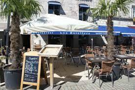 the 10 best restaurants near le chalet du cervin tripadvisor