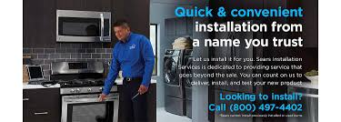 Sears Installation Services - Sears 25 Off Advance Auto Parts Coupons Promo Codes Deals 2019 Humidifier Wick Filter Es12 Sears Coupon Codes Appliances City Sights New York Cape May Ferry Code Stacking Coupons Canada 4 Repair Reddit Game Deals Amazon Free Shipping For Sears Parts Direct Paul Fredrick Appliance 365 Hotel Near Central Park Gas Grill Flame Tamer 40200011 Everything You Need To Know About Online Coupon Diwasher Supp Store
