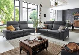 das sofa mitten im raum unbedingt polstermöbel fischer