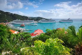 Curtain Bluff Antigua Tripadvisor by Island Resort Us Virgin Islands Resorts Tripadvisor