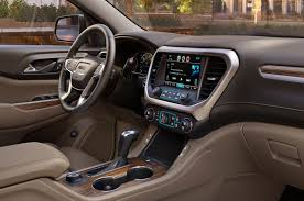 7 Things You Need To Know About The 2017 GMC Acadia Wainwright 2017 Acadia Vehicles For Sale Gmc Awd 4dr Sle Wsle2 Spadoni Used Car Amp Truck 2012 Photo Gallery Trend Cars Trucks Sale In Mcton Nb Toyota 2018 Acadia New Kingwood Wv Preston County Knox 2010 Limited Northampton 2014 Carthage 2015 Preowned 2011 Sl Sport Utility Buffalo Ab3918 Denali Test Review And Driver 2019 Info Serra Chevrolet Buick Of Nashville