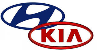 100 Blue Oval Truck Parts Hyundai Kia Recall Over 640000 Vehicles Over Faulty Parts