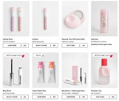 GLOSSIER PROMO CODE - Asos Cupon Code - Stores Carry Republic Tea Top 10 Punto Medio Noticias Newegg Promo Code January 2019 Glossier_promo_code Hashtag On Twitter Glossier Coupon Youtube 2018 November Coupons 100 Workingdaily Update Glossiers Wowder And Cloud Paint Review Beauty And Hair Craftsman Code United Ticket Codes Score Big Promo Levi In Store Azprocodescom Verified Coupon Discount Black Friday Cyber Needglossierpromocode The Jcr Girls