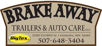 About Us | Brake Away Trailers & Auto Care, LLC Etipper Crysteel Dump Body Kaffenbarger Truck Equipment Co Ford Work Trucks Vans Exeter Pa Barber Reouesr Foracnon Dejana 5 Yard With Plow Utility Blue Earth County Sheriff Log July 2122 2017 Police Logs 2019 Bradford Built Truck Body Lake Crystal Mn 121037444 Show Hlights Trailerbody Builders Finance Solutions