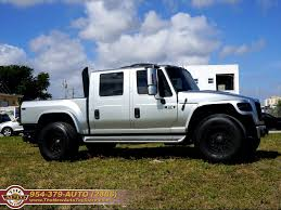 2008 International Harvester MXT 4X4 For Sale In , FL | Vin ... New And Used Trucks For Sale On Cmialucktradercom Intertional Mxtmv Wikipedia Harvester Other Mxt 2008 Intertional Harvester Limited 88000 Pclick Truck 4x4 For Formula One Imports Pickup Nj Awesome Mxt 8600 Diesel Dig Photos Specs Cars Love Texas Offroad Performance Your Stop Shop Everything Xt The Northwest Motsport Sold Hattiesburg Ms 39402 Southeastern Auto Brokers