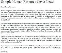 Cover Letter Morgan Stanley Investment Banking