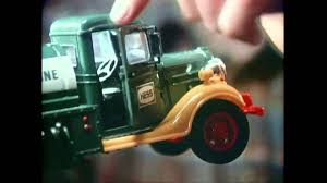 1983 Hess Toy Truck Commercial - YouTube Hess Toy Truck Christmas Commercial Merry Christmas Unique Pictures Tanker 1990 Ebay Hess Truck Part 1 Youtube Amazoncom 1991 Hess Toy Truck With Racer Toys Games Trucks The 25 Best Toy Trucks Ideas On Pinterest Cars 2 Movie 1996 Emergency Video Review Pictures Colctable 1986 1995 And Helicopter