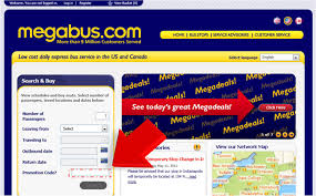 Megabus Coupon | Coupon Code The Ordinary Hyaluronic Acid 2 B5 Hydration Support Formula 30ml Targeted Sephora Coupon In Email 15 Off 50 Muaontcheap Up To 33 Off Nitro Pro 12 Discount 100 Working Can You Crack The Promo Code Find Australian Coupon Codes Deals And More Direct On My Nobrainer Set Business Archives Generate Change Underarmour Caffeine Solution 5 Egcg