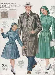 290 best two x tenn images on pinterest 1950s bobby socks and
