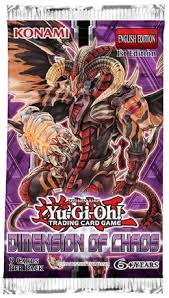 current most valuable booster sets yugioh card prices