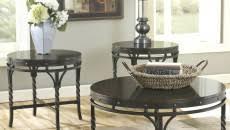 Hampton Bay Sanopelo Patio Furniture Replacement Cushions by Hampton Bay Kampar Patio Furniture Replacement Cushions Sanopelo