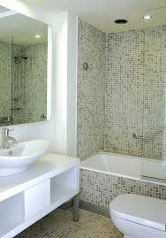 Jetted Bathtubs Small Spaces by Bathtub Small Bathroom8 Tubs Designed For Small Bathrooms Bathtub