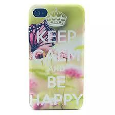 Designer IPhone 4s 4 Cases Iphone Cases UK Spider Net Pc Case For