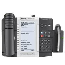 Mitel Telephones | AmeriTel, Inc. Amazoncom Cordless Voip 6line App With Service Cisco 8821 Wireless Phone Cp8821k9 Siemens Gigaset C620 Ip Voip Ligo Gxp2170 High End Grandstream Networks Yealink Yeaw52p Business Hd Dect Keyspan Telephone User Guide Vtech Vsp600 Kurulumu Youtube Quad Telephones Buy A510ip Trio Budget Phones Bh Photo Video Jual New Rock Nrp2000w Wifi Toko Online Perangkat Vogtec Wifi Voip Digital Ip D168iw With 1