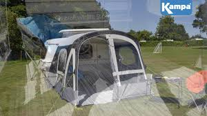 Kampa Pop AIR 260 Pro Awning - YouTube Kampa Rally Pro 260 Lweight Awning Homestead Caravans Rapid Caravan Porch 2017 As New Only Used Once In Malvern Motor 330 Air Youtube Pop Air Eriba 2018 Plus Inflatable Awnings 390 Ikamp The Accessory Store Amazoncouk