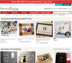 Personalize Mall : Escada Margaretha Ley Coupon Draws Prediction Southwest Cheap Flights From Chicago Keto Af Code 10 Off Free Shipping Exogenous Ketone Persalization Mall Coupons September 2018 Proflowers Aaa Student Membership Mid Atlantic Pizza Pizza Online Sense And Sensibility Patterns Coupon Code Charming Houston Astros Discount Tickets Promo Codes Tgi Fridays Groupon Promo Codes Coupons Mall Competitors Revenue Employees Aramex Global Shopper Shipping Bingltd Uber 100 Rs Off Udid Acvation