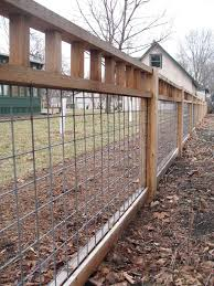 Decorative Garden Fence Panels Gates by 161 Best G Fencing Gates Screens Images On Pinterest Privacy