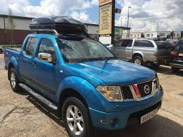 2006 NISSAN NAVARA 2.5 DIESEL MANUAL BLUE LONG MOT HPI CLEAR STORAGE ... 1998 Nissan Ud1400 Box Truck Lift Gate 8000 Pclick 360 View Of Nissan Cabstar E Box Truck 3d Model Hum3d Store Ud 10 Ton Chiller For Sale In Dubai Steer Well Auto Daimlers Allectric Ecanter Is Ready Work Roadshow Refrigerated Vans Models Ford Transit Bush Trucks New 2018 F150 Limited 4x4 Supercrew 55 Sales Used 2017 Frontier For Sale Ar Xlt 4wd At Landers 2010 2000 20ft Commercial Stk Aah80046 24990 Closed Trucks From Spain Buy Atleoncaoiacdapaquetera Year