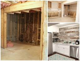 KitchenKitchenette Design Plans Basement Kitchen Ideas Small Can I Put A In My