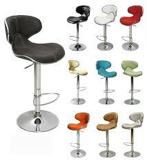 tabouret de bar tora chaise bar moderne table basse table pliante et table de cuisine