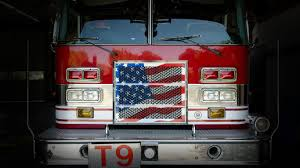 Bing Image Archive: A Fire Department Ladder Truck In Fresno ... 2018 New Honda Civic Coupe Lx Manual At North Serving Fresno Buses For Sale Jiffy Truck Rentals Alley Dock Test San Bernardino Dmv Commercial Three Men Hospitalized After A Shooting Highway Stoplight Abc30com Isuzu Npr Affinity Center Inventory Giant Chevrolet Cadillac In Visalia Ca Steves Of Chowchilla Your Vehicle Source Preowned Fire Pio Fsnofire Twitter