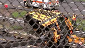 Investigators Probe Cause Of Deadly NJ School Bus Crash Unfi Careers Truck Driver Resume Format Beautiful New As Nj Adds 3rd Party Cdl Testing Tional Efforts Loom On Commercial Drivers License Wikipedia School Traing North Carolina Transtech Automatic Transmission Semitruck Now Available Progressive Driving Chicago Best Business Of Free Schools In Ga Promotion Home Winsor And Classes Info Professional Institute In Nj E Z Wheels Union