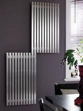 design heizkörper wohnzimmer accuro korle edelstahlheizkörper