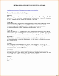 Leer En Línea Social Work Resume Template Professional ... Cover Letter Social Work Examples Worker Resume Rumes Samples Professional Resume Template Luxury Social Rsum New How To Write A Perfect Included Service Aged Services Worker Magdaleneprojectorg Skills 25 Fresh Image Of Templates News For Sample Format It Valid
