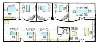 Office Design Plans Organization Charts Home Office Design Inspiration Gkdescom Desk Offices Designs Ideas For Modern Contemporary Fniture Space Planning Services 1275x684 Foucaultdesigncom Small Building Plans Architectural Pictures Of Three Effigy Of How To Transform A Busy Into The Adorable One Gorgeous Layout Free Super 9 Decor Simple Christmas House Floor Plan Deaux Cool Best Idea Home Design Perfect D And Quickly Comfy Office Desks Designs Ideas Executive