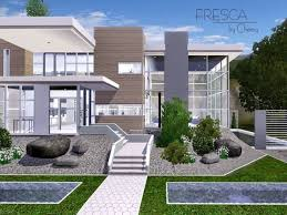 Sims 3 Floor Plans Download by Best 25 Sims3 House Ideas On Pinterest Sims 4 House Plans 3d