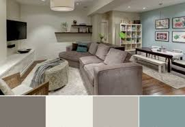 Neutral Amazing Best 25 Living Room Colors Ideas On Pinterest Paint Within