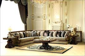 Raymour Flanigan Living Room Sets And Leather Furniture