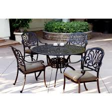[Hot Item] Cast Aluminum Frame Modern Outdoor Dining Furniture Modern Outdoor Ding Chair Black Fabric Stainless Steel Frame Grosseto Ebay Dectable Setting Patio Fniture Metris Modway Chairs On Sale Eei2683brn Casper Armchair Dualtone Synthetic Rattan Weave Only Only 19830 At 7 Pc Mid Century Teak Set Lara Table And Selecta Sophia Sampulut Eei1739whilgrset Maine Of 2 29230 Contemporary Safavieh Wrangell Stacking Alinum In Hot Item Coffee Stackable Antique Garden Metal Restaurant Rialto