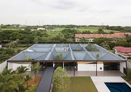 104 Home Architecture A These Are The World S Most Beautiful Modern Residences Architizer Journal