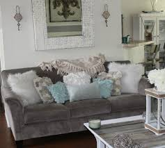 Best Colors For Living Room Accent Wall by Living Room Master Bedroom Color Ideas 2013 Medium Terracotta