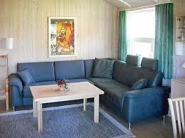 ferienhaus otterndorf cuxhaven für 6 personen deutschland