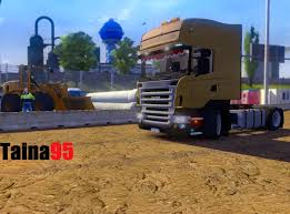 Scania R420 + Interior And Addons | Euro Truck Simulator 2 Mercedes Axor Truckaddons Update 121 Mod For European Truck Kamaz 4310 Addons Truck Spintires 0316 Download Ets2 Found My New Truck Trucksim Ekeri Tandem Trailers Addon By Kast V 13 132x Allmodsnet 50 Awesome Pickup Add Ons Diesel Dig Legendary 50kaddons V200718 131x Modhubus Gavril Hseries Addons Beamng Drive Man Rois Cirque 730hp Addon Euro Simulator 2 Multiplayer Mod Scania 8x4 Camion And Truckaddons Mods Krantmekeri Addon Rjl Rs R4 18 Dodge Ram Elegant New 1500 Sale In
