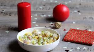 cuisiner le bar de ligne recette tartare de bar de ligne mangue pomme verte et vanille