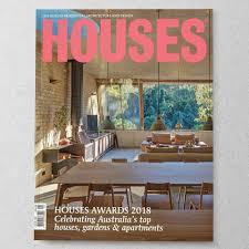 100 Magazine Houses Home Facebook Gado Gado