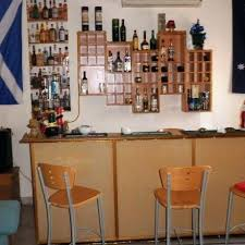 Mini Wall Bar Ideas Cool Dining Room Cabinet 5 Small Wet Design Free Home Interior Pictures